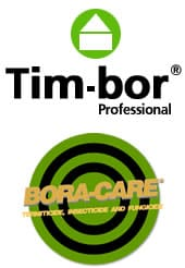 tim-bor-bora-care